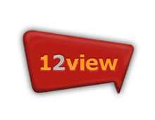 12view