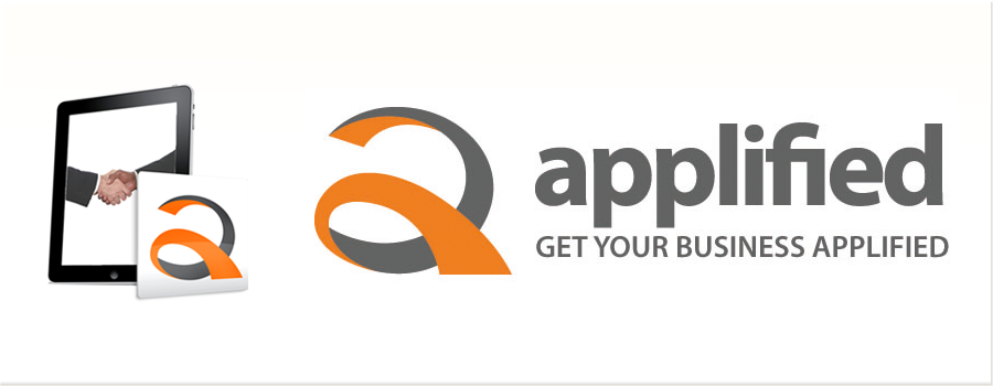 Applified gets your business applified