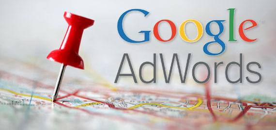 Google-Adwords-PPC-Audit
